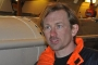 Gazeteci Kim Wall cinayetinde Peter Madsen'e müebbet hapis