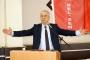 DİSK Genel Başkanı Kani Beko: Demokratik bir seçim olmayacak