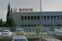 Bosch workers: Nobody believes the AKP's allegations for rerunning the election