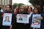 SES yöneticilerine 'TTB'nin Yanındayız' afişi sorgusu