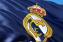 Şampiyonlar Ligi'nde yarı final: Real Madrid, Bayern'i 2-1 yendi