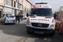 Alibeyköy barajında kaybolan 3 çocuğun cansız bedeni bulundu