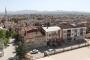 Vezirköprü'nün altında 'Roma şehri var' iddiası