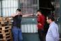 Adana'da iş cinayeti: Yük asansörünün altında kalan işçi öldü