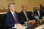 Konya Belediye Başkanı Akyürek, aday olabilmek için istifa etti