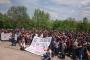 ODTÜ öğrencileri rektörlüğe geri adım attırdı