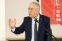 'Kani Beko, CHP'den milletvekili adayı oluyor' iddiası