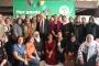 HDP Eş Genel Başkanı Sezai Temelli sandık şaibelerine karşı uyardı