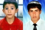 Diyarbakır'da 2 çocuğun gaz fişeği ile ölümü davasında 3 polise beraat