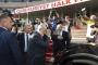 SP lideri Karamollaoğlu ile CHP lideri Kılıçdaroğlu görüştü