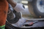 Çelik-İş üyesi işçiler, 'döviz bozdurun' diyen başkana tepkili