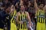 Fenerbahçe üst üste 4'üncü kez Final-Four'da