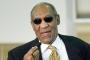 Bill Cosby, cinsel saldırıdan hapis cezasına çarptırıldı