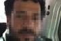 IŞİD'in Deyrezzor komutanı İzmir'de gözaltına alındı
