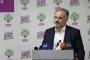 HDP danışman başvurularının reddedilmesine tepki gösterdi
