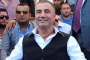 Sedat Peker 15 Temmuz'un yıl dönümünde yaptığı konuşmadan beraat etti