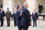 Macron-Trump kucaklaşması: Emperyalist romantizm