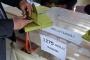 Yurt dışındaki seçmenlerin adres beyanı için son gün 12 Mayıs