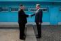 Kuzey Kore ve Güney Kore liderleri yeniden bir araya geldi