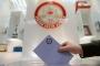 Seçim Günlüğü (26 Mayıs 2018)-Partiler seçim beyannamelerini açıklıyor