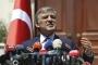 Abdullah Gül: Geniş mutabakat sağlanamadı, adaylığım söz konusu değil