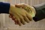 Şişli'de 2 zabıta rüşvetten gözaltına alındı