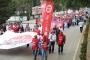 Emek, barış ve demokrasi talepleriyle 1 Mayıs hazırlıkları sürüyor