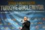 Erdoğan'dan CHP'lilere 'CHP'yi sandığa gömme' çağrısı