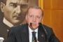 AKP'de çoğunluğu kaybetme korkusu: 3 büyükşehir için aday hamlesi