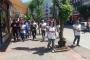 Bursa 1 Mayıs'a hazır: Baskılara karşı kol kola yürüyeceğiz