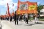 Diyarbakır ve Malatya'dan çağrı: İtirazı olan herkes 1 Mayıs'a