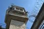 Patnos L Tipi Cezaevi'nde hak ihlalleri sürüyor
