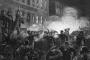 1886 yılında, 1 Mayıs'a götüren talepler nelerdi?