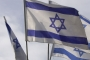 İsrail'den Filistinli mahkumlara Dünya Kupası yasağı