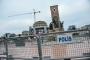 'PVSK, yetkiyi keyfi şekilde kullanmaya yol açtı'
