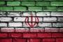 İran'da çocuk evliliğini yasaklama hazırlığı yapılıyor