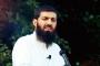 Savcı: Ebu Hanzala kod adlı Halis Bayancuk, El Kaide'nin Türkiye emiri