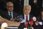 Cumhurbaşkanı Adayı Doğu Perinçek: OHAL'i kaldırmayacağım
