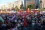 Adana 1 Mayıs'ına güçlü katılım bekleniyor
