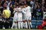Real Madrid UEFA Şampiyonlar Ligi finaline yükseldi