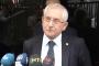 YSK Başkanı Güven açıkladı; 2 kez oy kullanan kişi gözaltına alındı