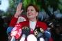 Meral Akşener, cumhurbaşkanı adaylığı başvurusu yaptı
