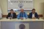 Gazi Üniversitesinin bölünmesine karşı ortak açıklama