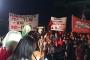 Kıbrıs'ta 1 Mayıs kutlaması: İşçilerin birliğine ihtiyacımız var