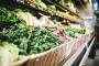 Mutfaktaki enflasyon: Gıda harcaması yüzde 20 arttı