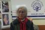 75 yaşındaki Pulat'ı darbeden polis hakkında yakalama kararı