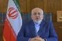 İran: Saygı çerçevesinde ABD ile müzakereye hazırız