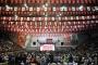Kemal Kılıçdaroğlu'dan partililere 'kutuplaştırıcı dil' uyarısı