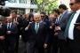 Yıldırım ve Bahçeli, Erdoğan'ın adaylığı için YSK'ye başvurdu
