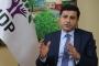 Selahattin Demirtaş: Kürtler yüzeysel söylemlere göre siyasi tavır belirlemez